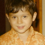 ralph_head_cropped_small